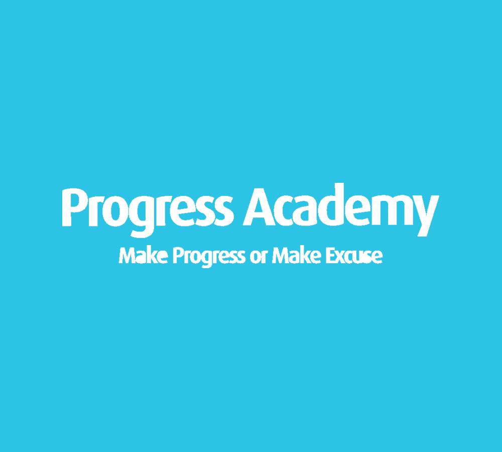 Progress Academy